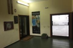 instalaciones_07