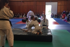 galeria_judo_infantil_03