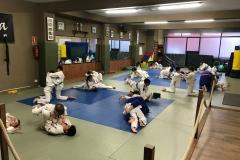 galeria_judo_infantil_08