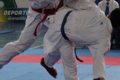 karate_002