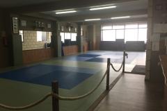 instalaciones_01