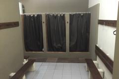 instalaciones_06