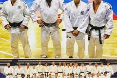 galeria_judo_adulto_02