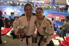 galeria_judo_adulto_03