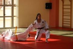 galeria_judo_adulto_04