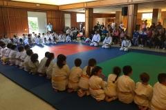 galeria_judo_infantil_04