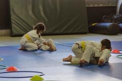 galeria_judo_infantil_05