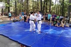 galeria_judo_infantil_06