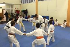 galeria_judo_infantil_07