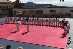 galeria_judo_infantil_09