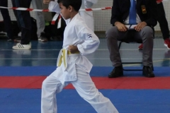 karate_001